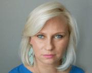 Maja Prusaczyk - psycholog, psychoterapeuta 1