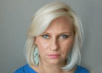 Maja Prusaczyk - psycholog, psychoterapeuta 4