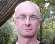 Marcin Król - pedagog, terapeuta 7