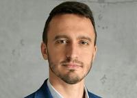 Grzegorz Zawiłowski - psycholog, psychoterapeuta, seksuolog 10