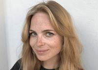 Agnieszka Pomianowska – psycholog, psychoterapeuta 11