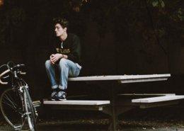 Diagnoza: Zespół Aspergera. Co dalej? 12