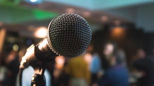 Gdy wolność jest udręką czyli o źródle lęku przed wystąpieniami publicznymi. 9