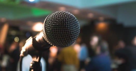 Gdy wolność jest udręką czyli o źródle lęku przed wystąpieniami publicznymi. 1
