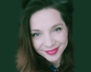 Anna Szczycińska - pedagog, psychoterapeuta 4