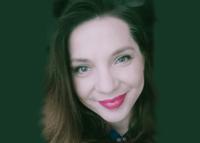 Anna Szczycińska - pedagog, psychoterapeuta 11