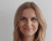 Joanna Barbarewicz - psycholog, psychoterapeuta 9