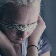 Zespół leku napadowego – diagnoza i terapia 3