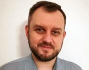 Piotr Gołąb - psycholog, psychoterapeuta 3