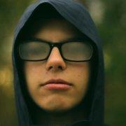 Bunt nastolatka - norma czy odstępstwo? 1