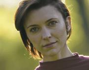 Agnieszka Puźniak - psycholog, psychoterapeutka 12