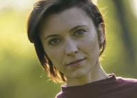 Agnieszka Puźniak - psycholog, psychoterapeutka 14