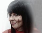 Agnieszka Włoszycka - psycholog, psychoterapeutka 6