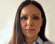 Joanna Zwierzchowska - psycholog, psychoterapeutka 11