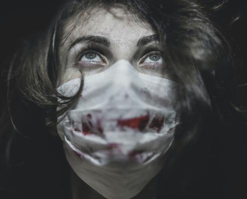 Chroniczny stres. Jak przetrwać? 15