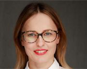 Beata Piotrowska - psycholog, psychoterapeuta 6