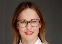 Beata Piotrowska - psycholog, psychoterapeuta 9