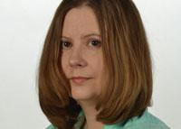 Małgorzata Oleńko
